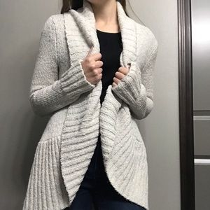 White A New Day small Cardigan